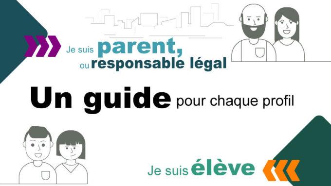 guide_parents_eleves.jpg