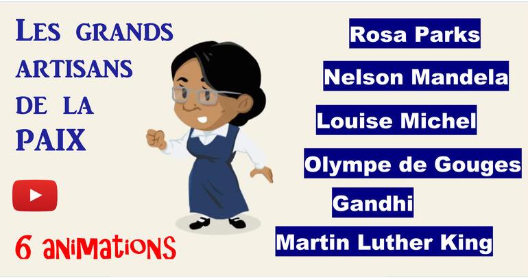 Six grandes figures de la paix.PNG